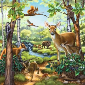 puzzle-3-in-1---padure-zoo-si-animale-domestice-147-piese_2_fullsize